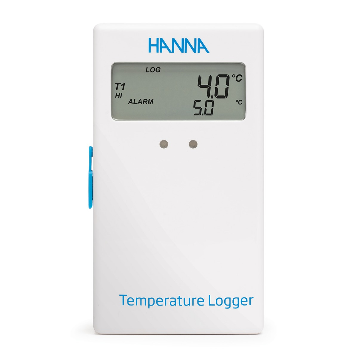 Temperature Datalogger - HI148