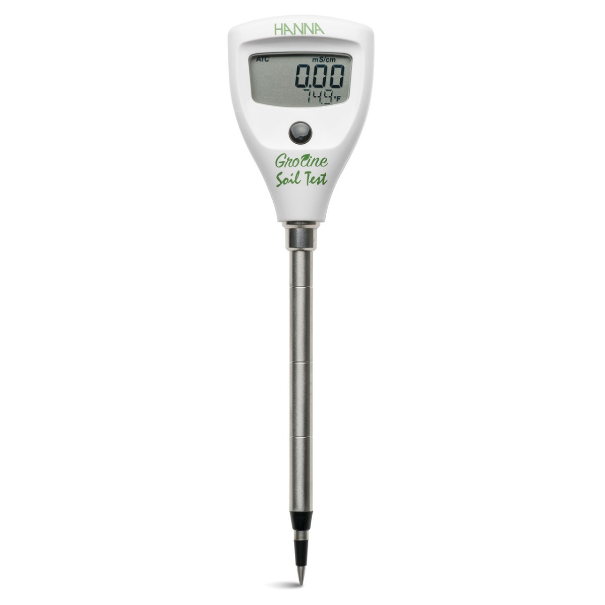 Soil Test™ Direct Soil EC Tester - HI98331