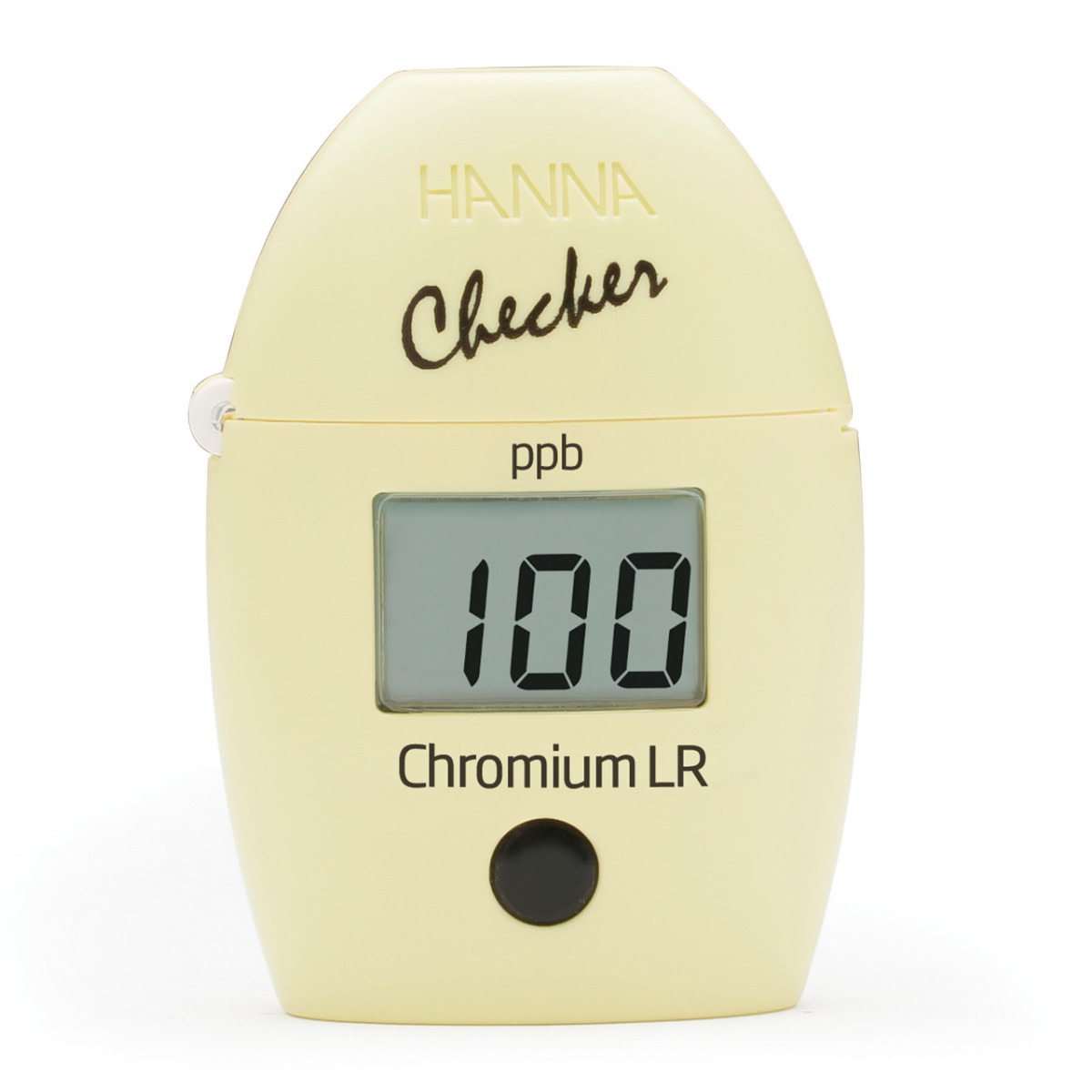Chromium VI Low-Range Checker/Tester - HI749
