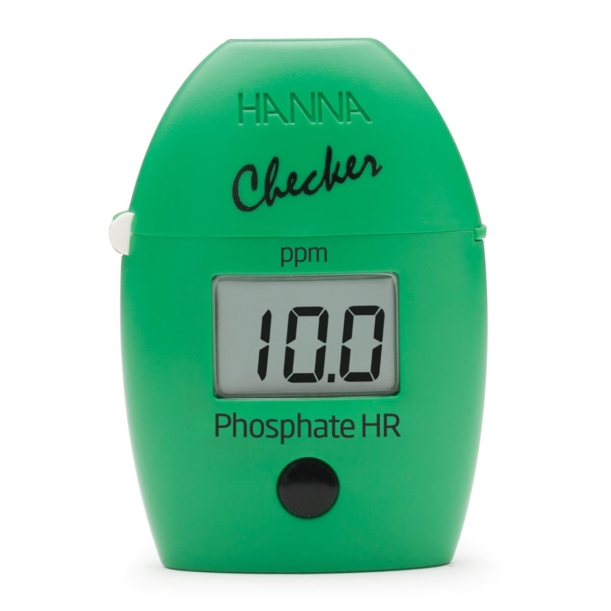 Phosphate High-Range Checker® HC - HI717